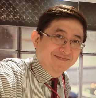 加藤礼次朗.JPG